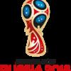 ロシアワールドカップを支えるITトリビア5つ