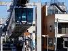 11/3撮影-大船日光、湘南モノレール(当該5603のようす、深沢界隈 ほか)