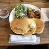小倉でパンケーキ食べるならここ!小倉南区のRusaRuka(ルサルカ)に行って来たよ!