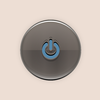 StylusでスキューモーフィックなCSS3ジェネレータを作った(続き)