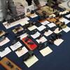 第7回軽便鉄道模型祭の個人的レポート(その1・コッペル祭り)