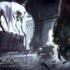 『Dishonored (PS4)』プレイヤーの創造力が試されるステルスアクション【感想・レビュー】