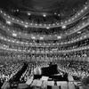 【美輪明宏】イタリアのテノール歌手、ジュゼッペ・ディ・ステーファノについて語る