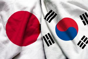 【その国の仏法は貴辺にまかせたてまつり候ぞ】  釜山布教所創立10周年記念法要報告