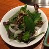 【食べログ3.5以上】豊島区東池袋一丁目でデリバリー可能な飲食店2選