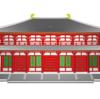 300年ぶりに復興した伽藍が一般公開【興福寺中金堂 一般拝観】(奈良市)