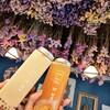 【岡山市北区】台湾ドリンク専門店 好日で自家製タピオカドリンク🎵奉還町にあるオシャレな店内で映え写真♥
