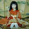 a-dollの市松(いちま)さん