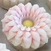 【和菓子の作り方】あんこ・練りきりの作り方、和菓子教室の無料体験などまとめ