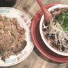 京都の老舗ラーメン「新福菜館」麻布十番店