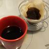 ユニフレーム コーヒーバネットで気軽にコーヒーブレイク♪