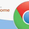 『Chrome拡張機能』の設定方法!!【ショートカットを表示、非表示、追加、削除、管理】
