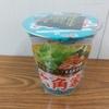 「六角家」のカップ麺はどれくらいお店の味を再現できているのか?美味い不味いはともかく、こういう類いは真に受けてはいけません!
