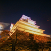 【会津若松】会津地方の中心・会津若松と大内宿を巡る【福島県】