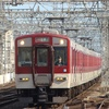 近鉄1026系 VH28 【その4】