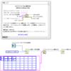 何かをバイナリファイルに書き込む / [バイナリファイルに書き込む]函数(Write to Binary File)