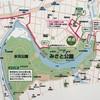 みさと公園(三郷市)県内最大級のアスレチックが魅力!ママ目線の子供の遊び場・公園情報