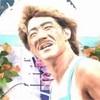 2020/04/11〜ライブハウス〜