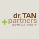 Health Information by Dr Tan And Partners (Singapore)