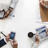 【SWOT分析】転職やキャリアアップで活用出来るビジネスフレームワーク