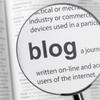 ついにブログの鬼門3カ月が終わったので、ブログ活動について冷静に振り返ってみた。