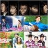 5月から始まる韓国ドラマ(BS)#2-2 5/16〜31放送予定