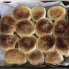 最近作ったパンなどのまとめ