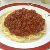 スパゲッティを電子レンジで茹でる方法