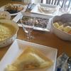 チュニジア家庭料理ワークショップが終了しました!