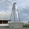 磐田市に新しく開業した駅、御厨駅に行ってきたレポート。