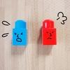 議論と感情