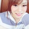 あなたの笑顔がエネルギー(*^^*)♪