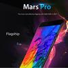 【安定の発売前セール!220$→180$→175$!】Vernee Mars Pro(バーニー マーズ プロ)【1日80台限定!】
