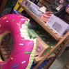 【ハワイ旅行】可愛い浮き輪を調達したいならココ!