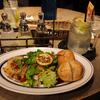 The CAFE/猿cafe