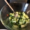 タイ家庭の朝ごはんレシピ