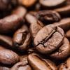 缶コーヒー飲み続けて10年のぼくがおすすめする缶コーヒー10選