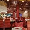 ②〜Shangri-La's Rasa Sentosa Resort & Spa🌊✨
