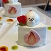 【BI AN CA 京都 - ビアンカ】🐶京都丸太町ニューオープン🚩🐶ワンコ好きにはたまらないカフェ発見❣️