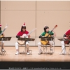 重奏フェス・やさぎコンクールの写真