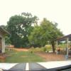 タイ東北部イサーンの田舎の牧場の現在をご覧ください。(20180605)