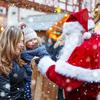 2017年バンクーバー・クリスマスマーケットが開催間近!