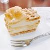【食べログ】大阪駅近辺のケーキが美味しいカフェ3選紹介します!
