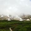 大雪山旭岳を散策する ~カムイミンタラ 神々の遊ぶ庭~