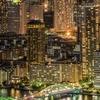 「世界で最も魅力的な大都市」で東京が3年連続1位! 京都、大阪もランクイン