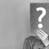 【就活・転職が成功する人の思考】キャリア選択の明暗を分ける問う力とは?