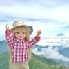 2013夏 南アルプス、北岳~間ノ岳(4)