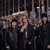 X JAPANがついにロックの聖地ウェンブリー・アリーナで歴史的コンサート