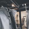 冬に綿のコートおすすめする理由