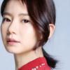 北京女子图鉴(北京女子図鑑)という中国ドラマが面白い